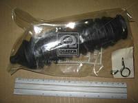 Пыльник рулевая рейки MAZDA 323 правый(производитель RBI) D1831RZ