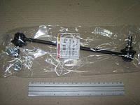 Стойка стабилизатора MAZDA 323 заднего (производитель RBI) D2735E