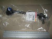 Стойка стабилизатора MAZDA 6 передний левая (производитель RBI) D2766FL