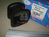 Втулка рулевая рейки MAZDA 323 правый(производитель RBI) D3838MR