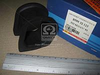 Втулка рулевая рейки MAZDA 323 правый(производитель RBI) D3838PR