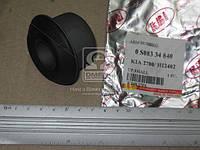 Сайлентблок рычага (производитель RBI) K24K27PS