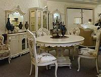 Столовая мебель Макао CL-002, фото 1