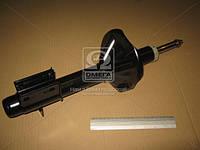 Амортизатор подвески MAZDA 626 заднего левая (производитель TOKICO) A2061