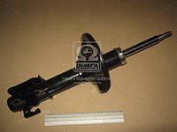 Амортизатор подвески MAZDA 323 передний правый(производитель TOKICO) A2083