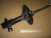 Амортизатор подвески MAZDA FAMILIA323 BG3/5S/5P передний правыйгазовый (производитель TOKICO) B2136