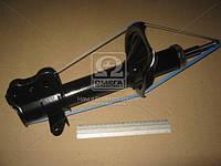 Амортизатор подвески MAZDA 323BJE/3/5 заднего левая газовый (производитель TOKICO) B2241