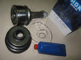 ШРУС комплект 323 BG5P B5, BG6P B6 89-(01/22*56*26*70) (производство  H.D.K.)  MA-009