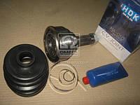 ШРУС комплект 626,Probe GDE#,BT2# F2 87-(10/26*56*28*78) (производитель H.D.K.) MA-10