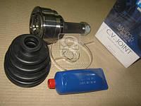 ШРУС комплект 323 BHA# BP 94- ,GV## F8,RF 92-,MX-3 K890- (07/30*56*26*75) (производитель H.D.K.) MA-26