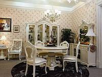 Столовая мебель Макао CL-005, фото 1
