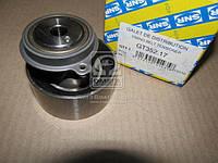 Натяжной ролик, ремень ГРМ MAZDA FS01-12-700A (производитель NTN-SNR) GT352.17