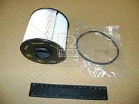 Фильтр топлива (сменныйэлемент) MB ATEGO, VARIO (TRUCK) (производитель Knecht-Mahle) KX67/2DEco