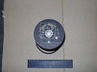 Фильтр масляный (сменныйэлемент) MB ATEGO, VARIO (TRUCK) (производитель Knecht-Mahle) OX161DEco