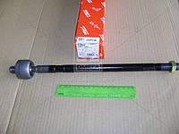 Тяга рулевая MERCEDES-BENZ VITO (производитель TRW) JAR106