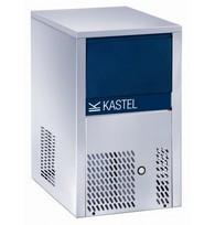 Автоматический ледогенератор Kastel KP 2.0 A (20 кг/с)