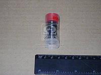 Распылитель MERCEDES DN 0 SD 261 (производитель Bosch) 0 434 250 120