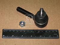 Наконечник тяги рулевой MERCEDES-BENZ (производитель TRW) JTE397
