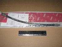 Шланг тормозной MB передний (производитель TRW) PHB136