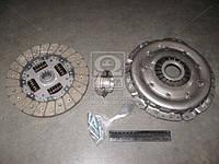 Сцепление MERCEDES (производитель Luk) 623 0162 06, фото 1