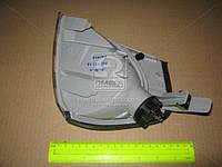 Указатель поворота левая MB 202 93-01 (производитель TYC) 18-3358-93-2B, фото 1