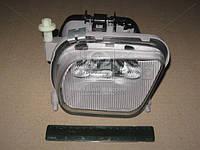 Фара противо - туманная левая MB 210 -99 (производитель TYC) 19-A182-05-9B