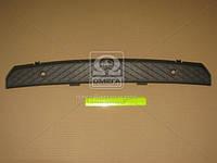 Накладка бампера передний MB SPRINTER 06- (производитель TEMPEST) 035 0335 920