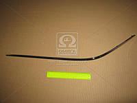 Молдинг бампера передний левая MB W220 98-02 (производитель TEMPEST) 035 0326 921