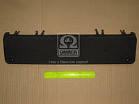 Накладка бампера передний MB 202 93-01 (производитель TEMPEST) 035 0319 924