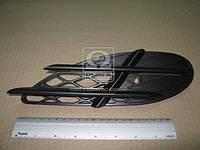 Решетка бампера передний левая MB W220 02-05 (производитель TEMPEST) 035 0327 911