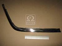 Молдинг бампера передний правыйMB 202 93-01 (производитель TEMPEST) 035 0319 926