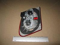 Фонарь заднего левая MB 210 -99 (производитель TYC) 17-5190-05-2B