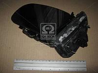 Зеркало левая MB 210 99- (производитель TEMPEST) 035 0324 403