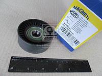 Планка натяжная MERCEDES-BENZ (производитель Magneti Marelli, коробки код MPQ0147) 331316170147