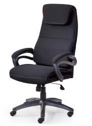 Офисное кресло Halmar SIDNEY