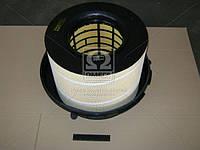Фильтр воздушный MB ACTROS (TRUCK) (производитель Knecht-Mahle) LX814/1