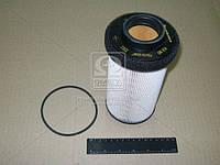 Фильтр топлива (сменныйэлемент) MB ACTROS (TRUCK) (производитель Knecht-Mahle) KX80DEco