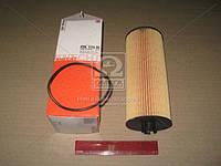 Фильтр масляный (сменныйэлемент) MB ATEGO (TRUCK) (производитель Knecht-Mahle) OX174DEco