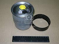 Фильтр топлива MB SPRINTER, VITO (производитель Knecht-Mahle) KL228/2D