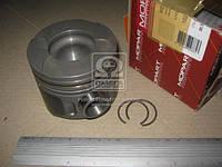 Поршень MB 88,50 OM646/647/648 (производитель Mopart) 102-25180 02