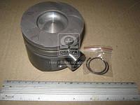 Поршень MB 88,00 OM611/612/613 d30 трапециевидный шатун (производитель Mopart) 102-25206 00