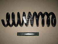 Пружина подвески MB W210 заднего (производитель Monroe) SP2617