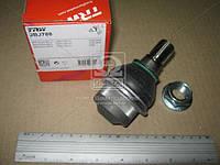 Палец шаровой (производитель TRW) JBJ788