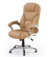 Офисное кресло Halmar DESMOND