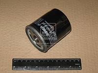 Фильтр масляный MITSUBISHI COLT (производитель Bosch) 0 451 103 372