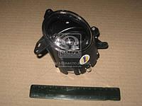 Фара противо - туманная левая MIT LANCER X (производитель TYC) 19-A808-01-9B