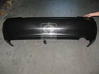 Бампер заднего MIT LANCER 9 (производитель TEMPEST) 036 0358 950