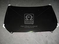 Капот MIT LANCER X (производитель TEMPEST) 036 0359 280