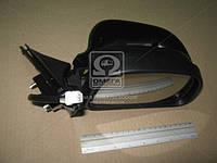 Зеркало правыйMIT GALANT 97-04 (производитель TEMPEST) 036 0350 402