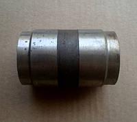Втулка соедеденительная соломонабивателя Нива, 44-60130, фото 1